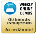 Click here to view our upcoming webinar schedule